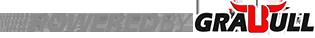 Grabull Logo
